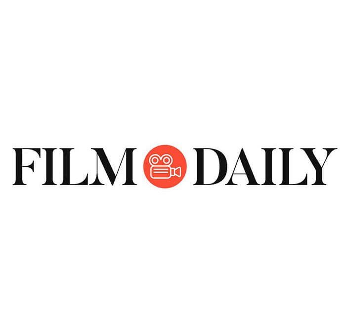 "Film Daily calls Script2Screens the ""screenwriting contest of our dreams"""