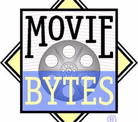 MovieBytes covers the Script 2 Screens Contest